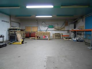Commercial building for sale in Matane, Bas-Saint-Laurent, 178, Avenue  Fraser, 22727903 - Centris.ca
