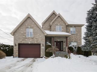 House for sale in Lachute, Laurentides, 431, Rue  Lessard, 22271129 - Centris.ca