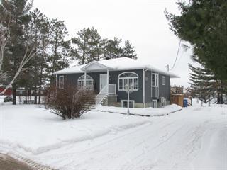 House for sale in Thurso, Outaouais, 298, Rue de l'Hôtel-de-Ville, 21178409 - Centris.ca