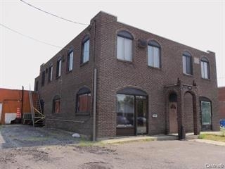 Commercial building for rent in Longueuil (Saint-Hubert), Montérégie, 3701, Grande Allée, 22539933 - Centris.ca