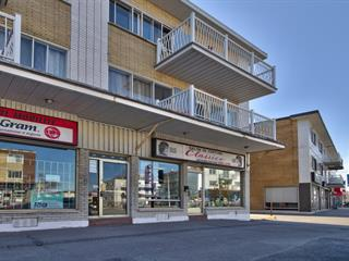 Business for sale in Montréal (Saint-Léonard), Montréal (Island), 5786, Rue  Jean-Talon Est, 28295832 - Centris.ca