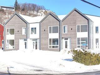 House for sale in Québec (Sainte-Foy/Sillery/Cap-Rouge), Capitale-Nationale, 1826, Avenue du Chanoine-Délisle, 15568743 - Centris.ca