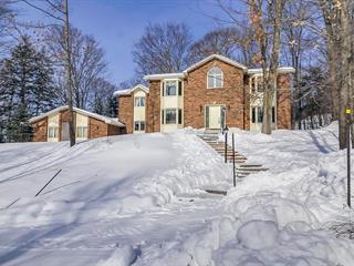 House for sale in Chelsea, Outaouais, 26, Chemin du Croissant, 24236761 - Centris.ca