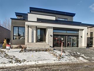 Maison à vendre à Sainte-Julie, Montérégie, 230Z, Rue  Brunelle, 26197536 - Centris.ca