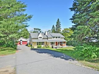 Maison à vendre à Lac-Beauport, Capitale-Nationale, 1069, boulevard du Lac, 26921803 - Centris.ca