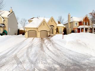 House for sale in Bois-des-Filion, Laurentides, 65, Rue du Belvédère, 24689213 - Centris.ca