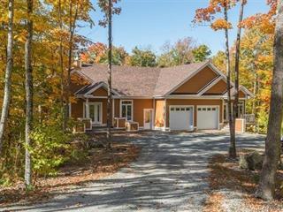 House for sale in Eastman, Estrie, 77Z - 77AZ, Chemin des Plaines, 26188830 - Centris.ca
