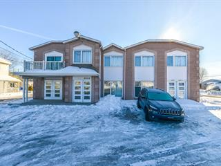 Quadruplex for sale in Sorel-Tracy, Montérégie, 2682 - 2694, boulevard  Fiset, 28513365 - Centris.ca