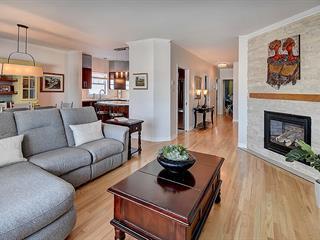 Condo à vendre à Laval (Laval-Ouest), Laval, 2995, 2e Rue, app. 101, 9271212 - Centris.ca