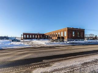 Commercial building for sale in Lachute, Laurentides, 180, Avenue  Hamford, 27084815 - Centris.ca