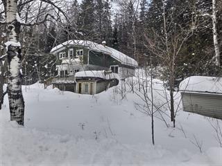 House for sale in Saint-Alphonse-Rodriguez, Lanaudière, 546, 4e Rang, 23667052 - Centris.ca