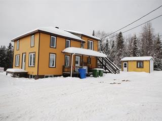 Duplex à vendre à Port-Daniel/Gascons, Gaspésie/Îles-de-la-Madeleine, 450, Route  Briand, 10295814 - Centris.ca