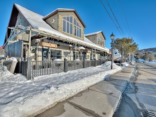 Business for sale in Saint-Sauveur, Laurentides, 90, Avenue de la Gare, 22120688 - Centris.ca