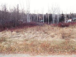 Terrain à vendre à Rimouski, Bas-Saint-Laurent, Rue du Givre, 28415638 - Centris.ca