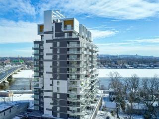 Condo à vendre à Laval (Pont-Viau), Laval, 9, boulevard des Prairies, app. 509, 18615905 - Centris.ca