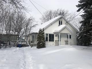 Maison à vendre à Mont-Joli, Bas-Saint-Laurent, 100, Avenue  Dollard, 13066416 - Centris.ca