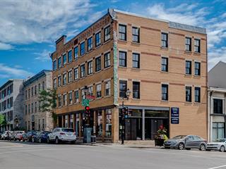 Commercial unit for rent in Montréal (Ville-Marie), Montréal (Island), 304, Rue  Notre-Dame Est, suite 201, 22695928 - Centris.ca