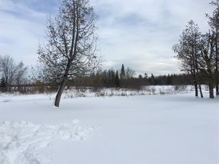House for sale in Dudswell, Estrie, 9, Chemin  Duplin, 22264748 - Centris.ca