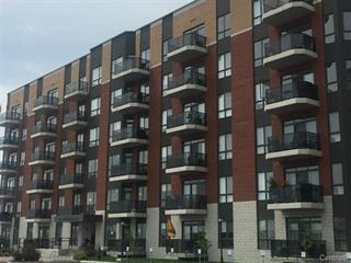 Condo / Appartement à louer à Vaudreuil-Dorion, Montérégie, 1, Rue  Édouard-Lalonde, app. 302, 26914300 - Centris.ca