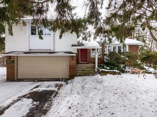 Maison à louer à Baie-d'Urfé, Montréal (Île), 672, Rue  Warwick, 28005776 - Centris.ca