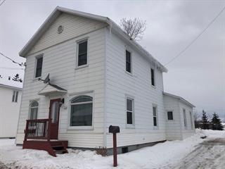 Maison à vendre à Caplan, Gaspésie/Îles-de-la-Madeleine, 65, boulevard  Perron Ouest, 16842144 - Centris.ca