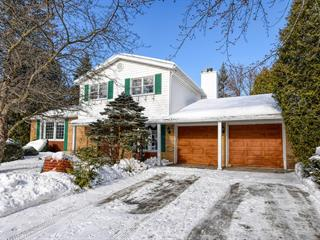 House for sale in Lorraine, Laurentides, 29, Côte de Moselle, 13265885 - Centris.ca