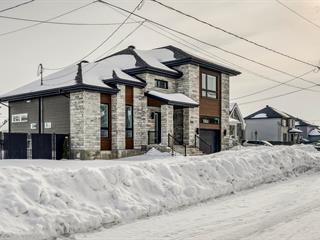 Maison à vendre à Saint-Jacques, Lanaudière, 89, Rue de Port-Royal, 27026261 - Centris.ca