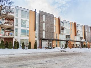 Condo à vendre à Montréal (Outremont), Montréal (Île), 950, Avenue  Champagneur, app. 407, 21280220 - Centris.ca