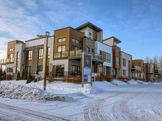 Condo for sale in Terrebonne (Terrebonne), Lanaudière, 611, Rue  René-Lecavalier, 22084818 - Centris.ca