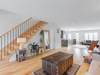 Condo à vendre à Montréal (Le Sud-Ouest), Montréal (Île), 270, Rue  Bourgeoys, app. 202, 27509028 - Centris.ca