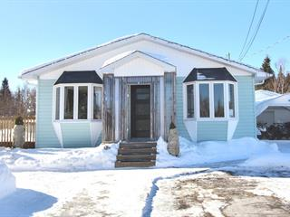 House for sale in Port-Cartier, Côte-Nord, 4605, Rue des Pionniers, 10685266 - Centris.ca