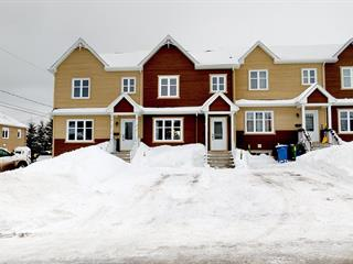 House for sale in Beaumont, Chaudière-Appalaches, 3, Rue  Marie-Pasquier, 28878413 - Centris.ca