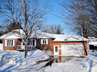 Maison à vendre à Sainte-Mélanie, Lanaudière, 201, Rue de l'Église, 10988014 - Centris.ca