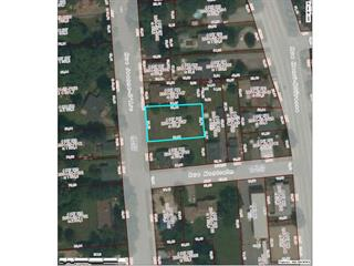 Lot for sale in Papineauville, Outaouais, Rue  Jeanne-d'Arc, 25062890 - Centris.ca
