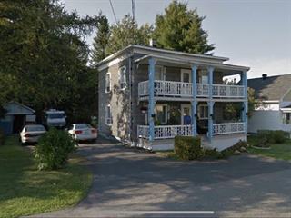 House for sale in Saint-Georges, Chaudière-Appalaches, 660, 14e Rue, 13027796 - Centris.ca