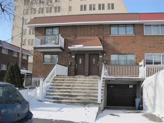 Duplex à vendre à Montréal (Saint-Léonard), Montréal (Île), 6025 - 6027, Rue  Houel, 12523665 - Centris.ca