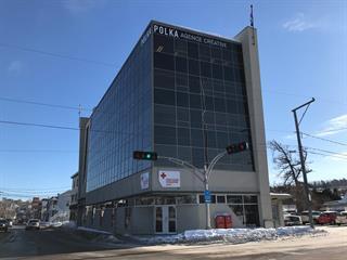 Local commercial à louer à Saguenay (Chicoutimi), Saguenay/Lac-Saint-Jean, 72, Rue  Jacques-Cartier Ouest, local 110, 11031516 - Centris.ca