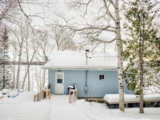 House for sale in Rivière-Héva, Abitibi-Témiscamingue, 52, Avenue des Colibris, 27156846 - Centris.ca