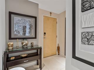 Condo for sale in Gatineau (Hull), Outaouais, 185, Rue  Laurier, apt. 405, 23318110 - Centris.ca
