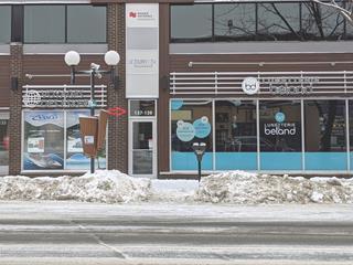 Local commercial à louer à Rouyn-Noranda, Abitibi-Témiscamingue, 137, Rue  Perreault Est, 9267750 - Centris.ca