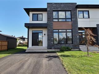 House for sale in Boischatel, Capitale-Nationale, 69, Rue des Mélèzes, 27246965 - Centris.ca