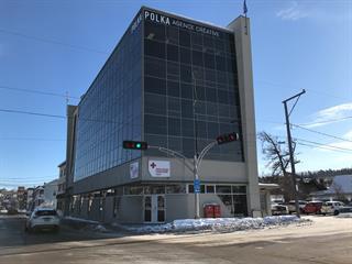Local commercial à louer à Saguenay (Chicoutimi), Saguenay/Lac-Saint-Jean, 72, Rue  Jacques-Cartier Ouest, local 400, 15540613 - Centris.ca