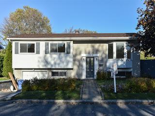 Maison à louer à Brossard, Montérégie, 5775, Rue  Parizeau, 27104570 - Centris.ca