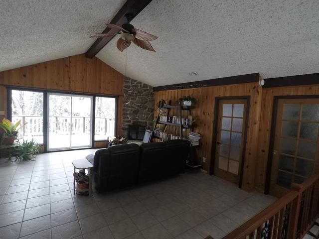 Cottage for rent in Sainte-Adèle, Laurentides, 4567, Rue de la Grande-Promenade, 22607997 - Centris.ca