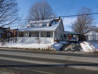 House for sale in Richmond, Estrie, 87, Rue  Craig, 25549747 - Centris.ca