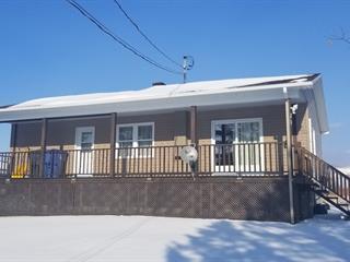 Maison à vendre à Saint-Léonard-d'Aston, Centre-du-Québec, 14, Rue des Érables, 28444194 - Centris.ca
