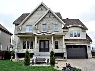 House for sale in Terrebonne (Terrebonne), Lanaudière, 762, Rue du Rubis, 26683997 - Centris.ca