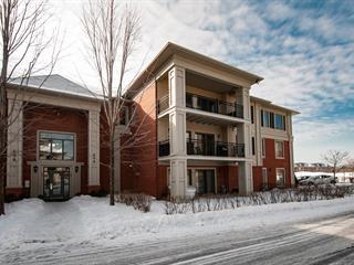 Condo à vendre à Boucherville, Montérégie, 698, Rue des Sureaux, app. 6, 27880187 - Centris.ca