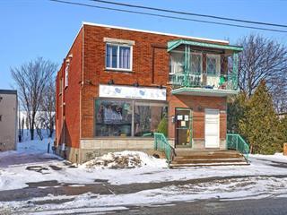 Immeuble à revenus à vendre à Longueuil (Le Vieux-Longueuil), Montérégie, 1329, boulevard  Sainte-Foy, 10137743 - Centris.ca