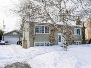 House for sale in Bois-des-Filion, Laurentides, 361, Rue  Carmelle, 24464778 - Centris.ca